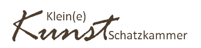 http://www.kleinekunstschatzkammer.de/sites/default/files/color/mayo-3f78f78c/logo.png